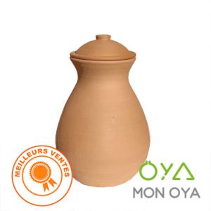 Oya Modèle L