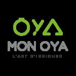 mon-oya.fr