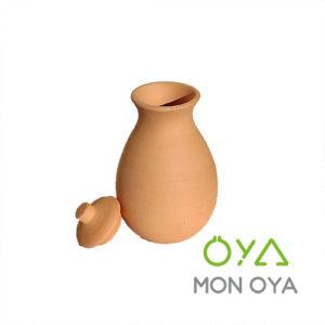 Pack – Oya Modèle S [3x]