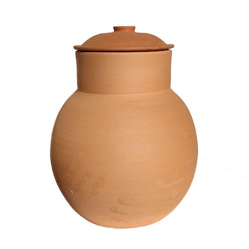 Oyas 10 litres à enterrer