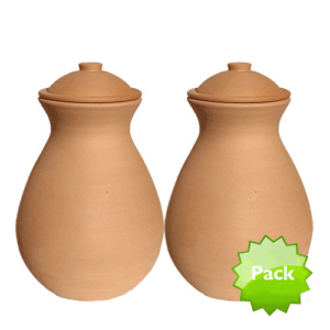 Pack – Oya Modèle 3,5L [2x]
